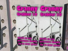 Granny-grabber-ten-1
