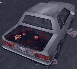 Manana-GTAIII-DeadSkunkintheTrunk