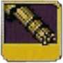Minigun-GTAA-HUD