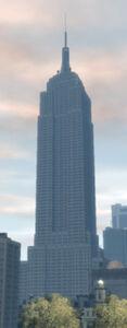 RotterdamTower-GTA4-distantshot
