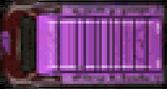TVVan-GTA1-ViceCity