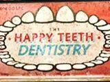 The Happy Teeth Dentistry