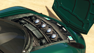 VolticTopless-GTAV-Engine
