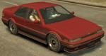 150px-Hakumai-GTA4-modified-front