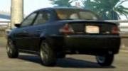180px-Premier-GTAV-trailer (1)