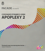 Code based Dynamics using Apoplexy 2 (IV)