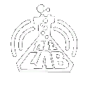 GTAV-TheLab