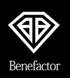 Logo-V-Benefactor-0