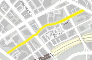 MarathonAve-GTAV-MapLocation