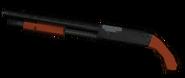 Stubby Shotgun (VCS)