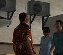 Недвижимость в GTA Vice City