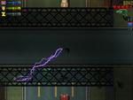 Electroarma GTA 2