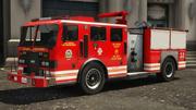 FireTruck-Front-GTAV
