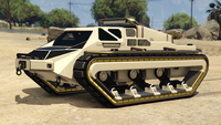 FutureShockScarab-GTAO-front