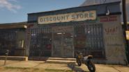 Gtav discount store outside by proeclipze-d9mr969