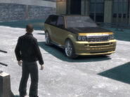 HuntleySport-GTAIV-BrucieBoating