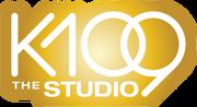 K109 (disco)