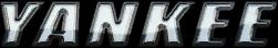 Yankee (logo)