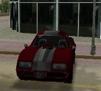 Машина-XMagicaller,a