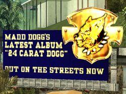 24 Carat Dogg (SA)