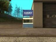 AveryCst
