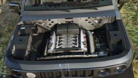 BeejayXL-suv-engine-gtav