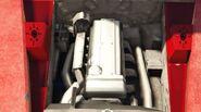 Bodhi-GTAV-Engine