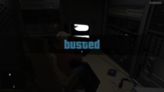 Busted-GTAO-Terrorbyte