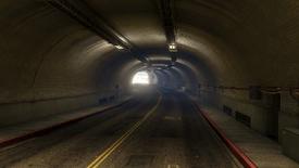 Downtown-underground-1