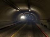 Підземелля ділового центру