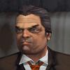 Gta3-raymachowski-avatar