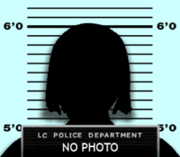 Lcpd woman