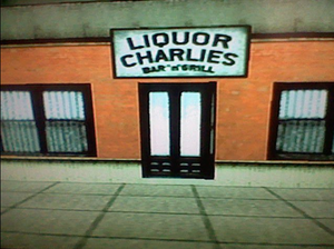LiquorCharlies