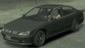 Lokus-GTA4-front