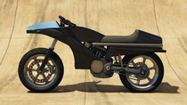 Oppressor-GTAO-Side
