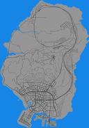 San Andreas (V - beta)