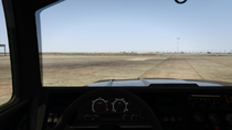 Terbyte-GTAO-Dashboard