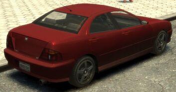 640px-Chavos-GTA4-rear