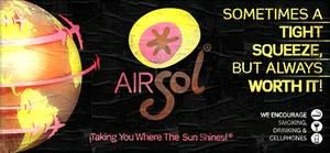AirSolad