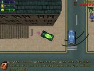 Bank Robbery! (3)