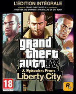 GTAIV-Edition-Integrale-PS3