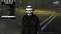 Heists-Update-Mask-5