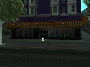 HippyShopper-GTASA-Queens-exterior
