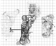 Liberty City (III - beta)