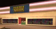 Needle Trax (VCS)