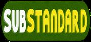SubStandard-Logo