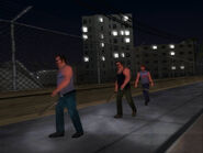 Trailer Park Mafia in Viceport-1-