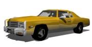 180px-Esparanto-GTA3-front