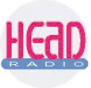 180px-Head radio beta