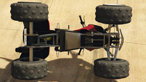 Blazer-GTAV-Underside